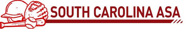 www.southcarolinaasa.com